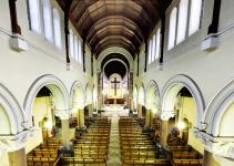 Interior-Of-St.-Joseph's-Terenure