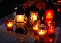 memorial_candles_1